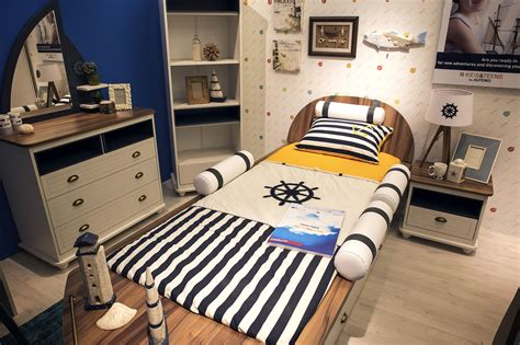 nautical themed bedroom furniture 50 latest kids bedroom decorating and furniture ideas