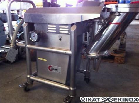 Sepatu Gats Model Baru s s steel gate model 2014 holidays oo