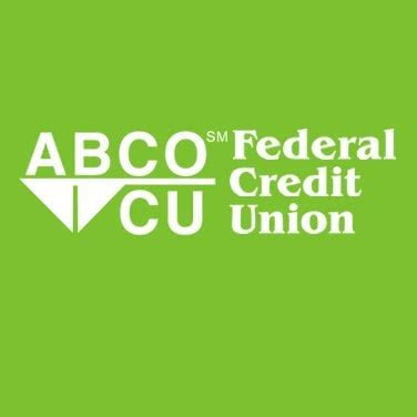 federal credit union bank phone number abco federal credit union bank building societies 1