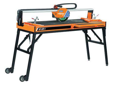 Which Better Cortz Or Granit - norton clipper tile saws rail saws norton abrasives