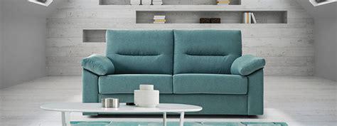 lbs sofas lbs sof 225 s tienda de sof 225 s sillones sillas sof 225 s cama