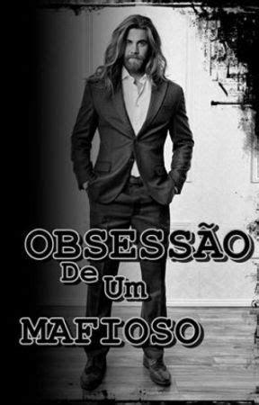 Obsessão de um Mafioso 🔞 - De volta para casa | Livros de