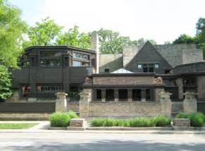 frank home file frank lloyd wright studio chicago frontage jpg