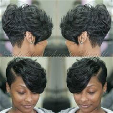 1000 ideas about short sassy hair on pinterest hair cut