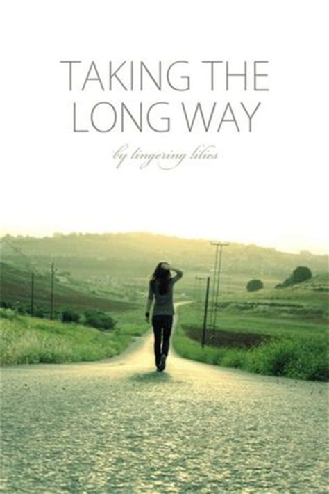adsense review taking too long taking the long way by lily r mason reviews discussion