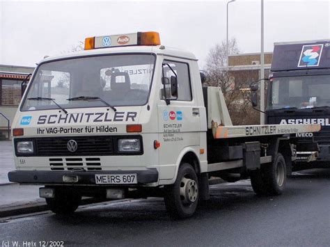 Auto Schnitzler by Vw Lt 1 Und 2 Generation Teil 1 Vw Lt Alt