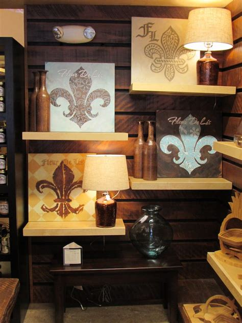 amish home decor new home d 233 cor items featured in the showroom amish