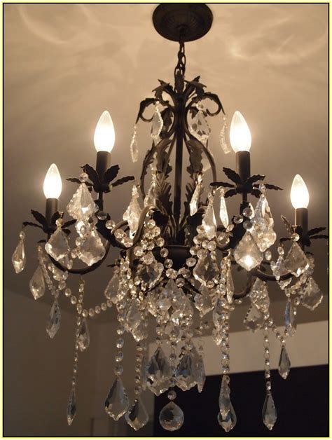 home depot chandeliers cernel designs