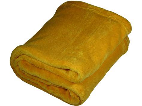 sofa decke microfaser decke kuscheldecke mikrofaser wohndecke sofa ebay