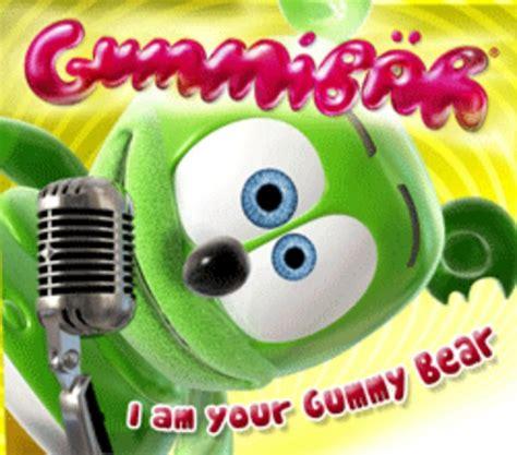 Gummy Bear Meme - the gummy bear song know your meme