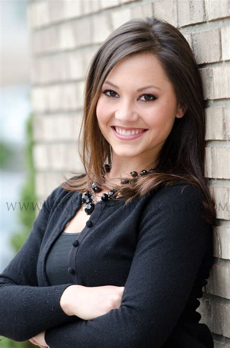 144 best images about casual corporate headshots on