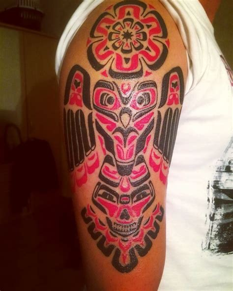 inca tattoo designs best 25 inca ideas on different