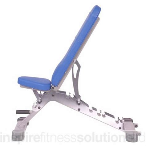 decline bench vs flat decline vs flat bench decline bench vs flat bench 28 images bodysolid