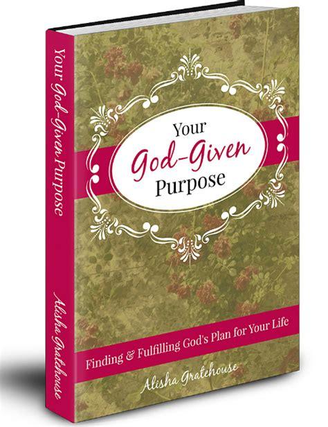 god  purpose