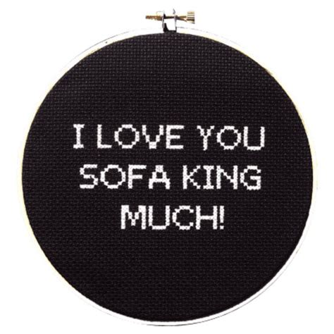 sofa king cheap im sofa king t shirts hilarious offensive and cheap