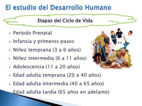 el ciclo de vida del ser humano para colorear imagui el estudio del desarrollo humano i profesora z budet