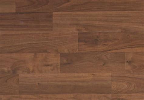 columbia laminate flooring 1600 columbia rd orangeburg