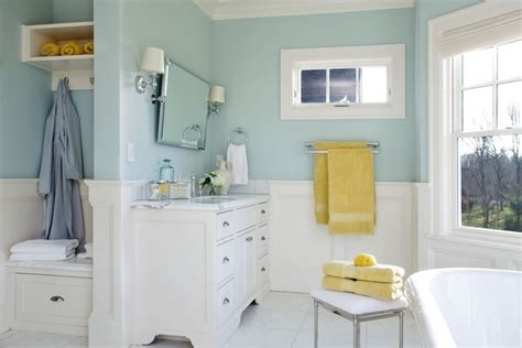 houzz bathroom paint colors delorme designs still toiling away and my favourtie
