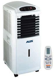 Ac Aux Portable portable air conditioner am 09a4 r aux china manufacturer air conditioner consumer
