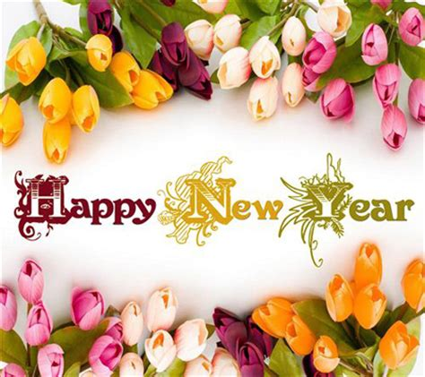 sentosa new year 2015 flower 寘 綷 綷