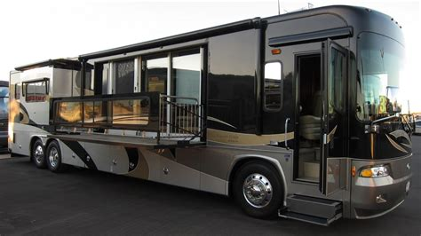 2017 new motor coach home and with luxury interior
