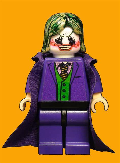 drake coat ragnarok the joker forrest fire films wiki fandom powered by wikia