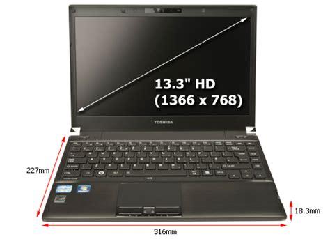 Home Design Software Top 10 Toshiba Portege R930 Review Notebookreview Com
