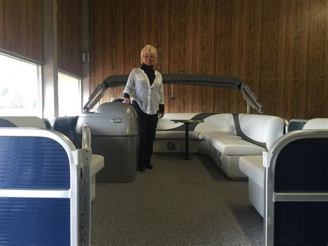 boat motor repair escanaba mi get to richards boatworks in escanaba and save thousands