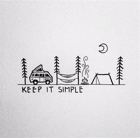 doodle for adventure ideas best 25 keep it simple ideas on simple