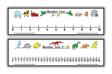 interactive number line printable number lines to 30 new calendar template site