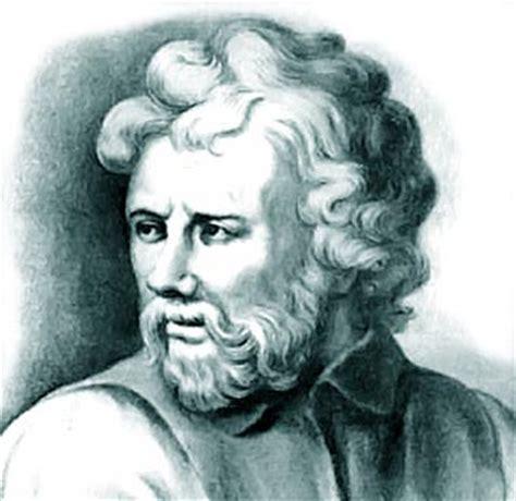 los estoicos epicteto maximas 8470831437 biografia de epicteto