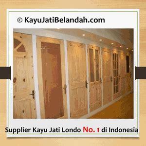 Ppr Kotak Kayu Bergambar Hitam jual kayu jati belanda atau jati londo atau pine wood