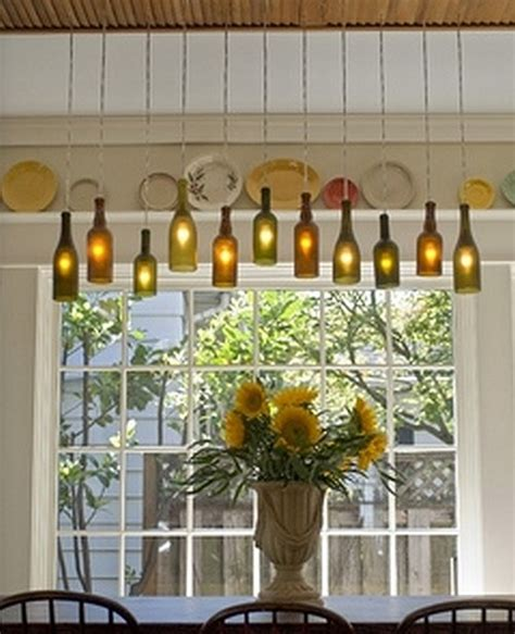 Diy Dining Room Light Fixtures by Diy Inside The Designers Studio