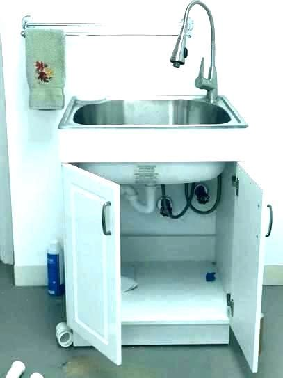 small utility sink with legs utility sink replacement legs utility sink replacement