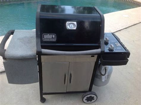 weber genesis silver grill parts weber genesis silver b addition the grill store