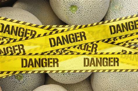 recalled treats 4 scariest food recalls in 2011
