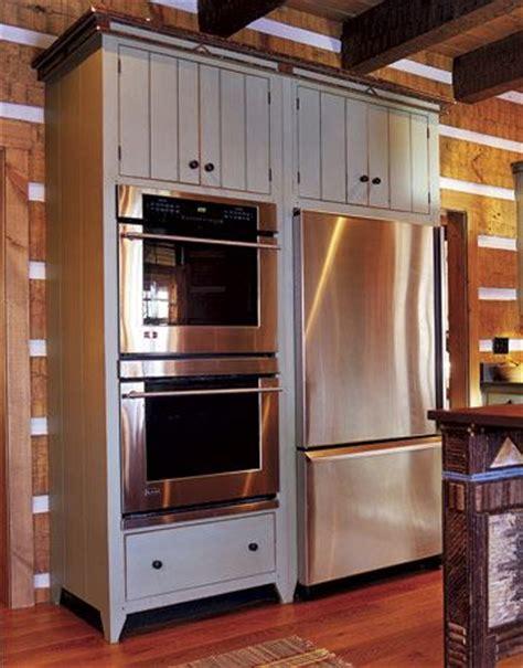 Cabin Refrigerators by Kitchen Ideas Appliances Modern Farmhouse Furniture