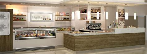 arredi gelaterie frigogelo progettazione realizzazione arredamenti