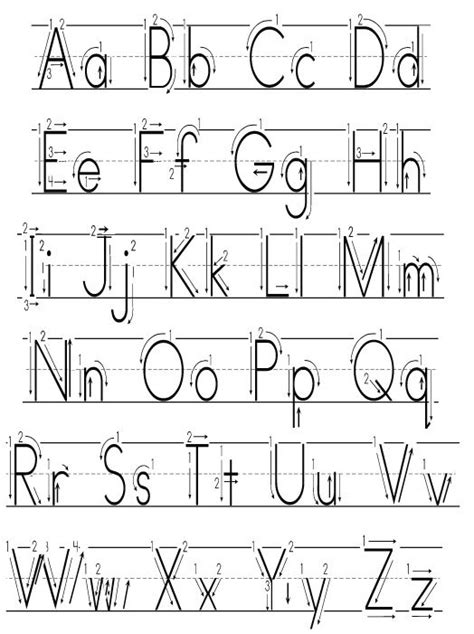 learning to write alphabet templates e learning storyboard template templates resume