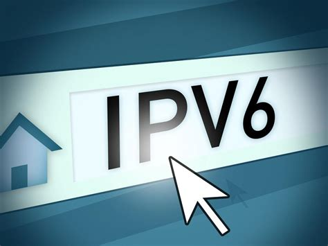 Ipv6 Address Lookup Location Ipv6 Adoption Slowly Starting To Grow Smallpc Net