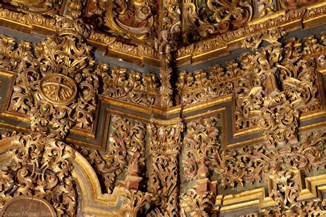 imagenes artisticas del barroco citadinas el nuevo barroco fall 2013