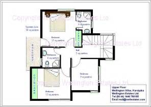 Upstairs Floor Plans pinterest also kb homes floor plans on up stairs bedroom floor plans