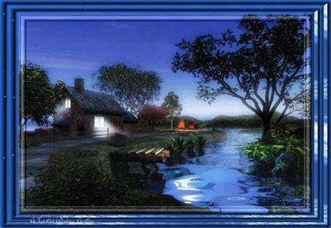 imagenes que se mueven de la naturaleza gifs animados de paisajes gifs animados