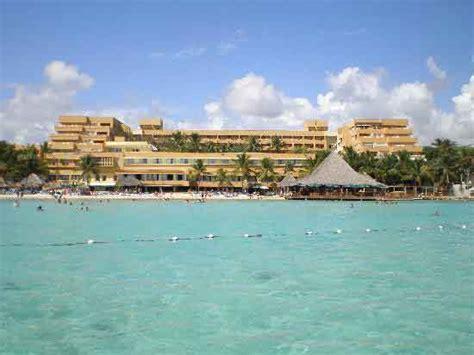 hotel hamaca republica dominicana hotel hamaca resort y casino todo incluido boca chica