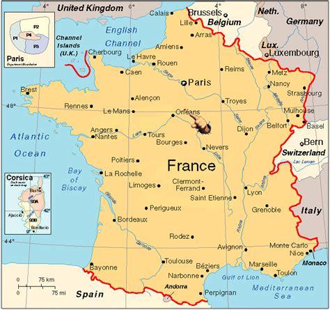 imágenes maps más mapas