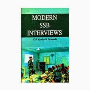 check me out proper contemporary books modern ssb interviews book review by experts