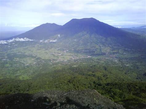 flm gunung merapi zumbara i gunung merapi sumbar indonesia tutorial dan informasi