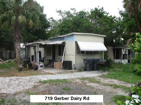 mobile home parks for sale florida factory homes
