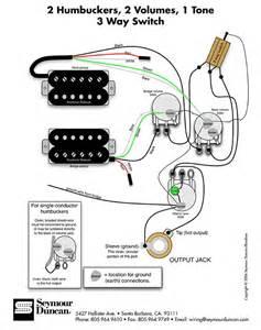 emg 81 85 one volume tone wiring diagram get free image