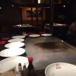Japanese Kitchen Clovis by Japanese Kitchen 139 Billeder Sushi Clovis Ca Usa